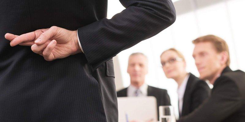 Concorrenza Sleale Interna ed Esterna concorrenza sleale tomponzi investigazioni