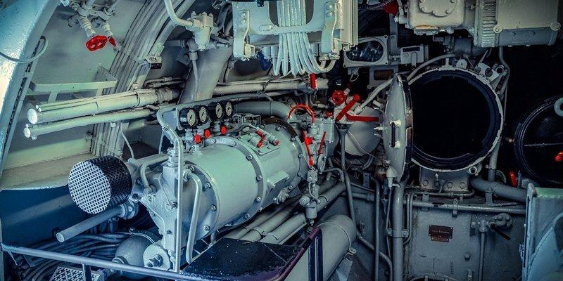 Controspionaggio controspionaggio industriale tomponzi investigazioni