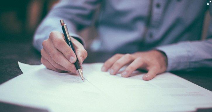 Servizi investigativi e intelligence per aziende indagini assicurative