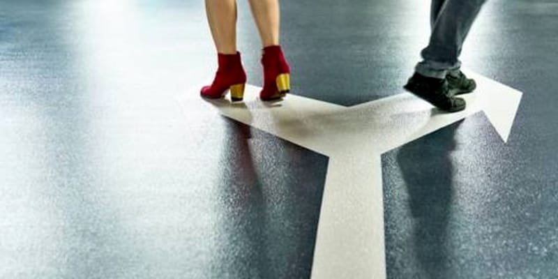 Divorzi e divisioni patrimoniali indagini divorzi tomponzi milano roma
