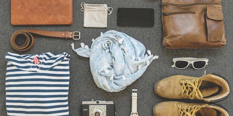 Lotta alla contraffazione lotta alla contraffazione tomponzi investigazione